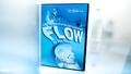 Paul Harris Presents: Flow by Dan Hauss - DVD