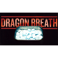 Dragon Breath by Brian Platt- Trick