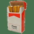 Flash Cigarettes (10 Pack) - Trick