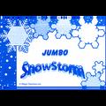 Jumbo Snowstorm - Trick