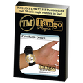 Coin Rattle (B0026) by Tango