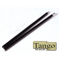 Dancing Cane Aluminum by Tango - Trick (A0022)