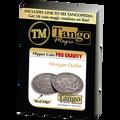 Morgan Flipper Pro Gravity by Tango- Trick (D0094)