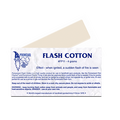 Theatre Effects Pyrowizard™ Flash Cotton - 4 grams