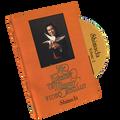 Greater Magic Video Library Vol 2 Shimada - DVD
