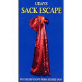 Sack Escape by Uday - Trick