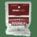 Thumb Tip Medium (Soft) by Vernet - Trick