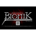 Bionik (DVD and Gimmick) by David Penn and World Magic Shop - DVD