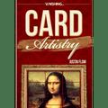Card Artistry (Mona Lisa) by Justin Flom & Vanishing Inc - DVD