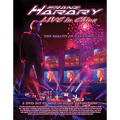 Live in China by Franz Harary - DVD
