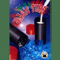 Magic Tube by Vincenzo Di Fatta - Tricks