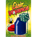 Clairvoyance by Vincenzo Di Fatta - Tricks