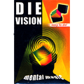 Die Vision by Vincenzo Di Fatta - Tricks