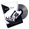 Anti-Faro by Christian Engblom - DVD