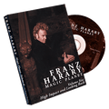 Magic Planet vol. 6: High Impact and Looking Back  by Franz Harary and The Miracle Factory - DVD
