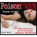 Poison by Quique Marduk - Trick