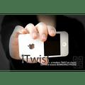 iTwist (White) by Skulkor - Tricks