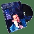 Karrell Fox's The Legend by L&L Publishing - DVD