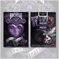 Anne Stokes Dark Hearts Cards by USPCC