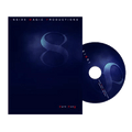 EI8HT by Mark Wong - DVD