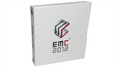 EMC2012 DVD Boxed Set (8 DVDs) by EMC