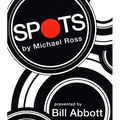SPOTS Routine, Script & DVD by Bill Abbott - Trick