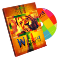 Wizard by Dalton Wayne - DVD