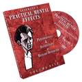 Annemann's Practical Mental Effects Vol. 5 by Richard Osterlind - DVD