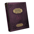 The Quest for Mastery (Limited Edition) by Michael Vincent and Alakazam Magic - DVD