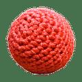 Metal Crochet Balls (1 inch) by Bazar de Magia - Trick