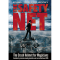 Safety Net by Richard T Smith & Mike Heesom - Trick