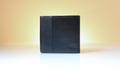 Espionage Wallet by Kieran Kirkland and Alakazam Magic - Trick