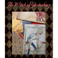 The Witch of Glastonbury by Paul Prater - Trick
