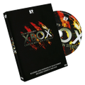 XBOX by Kevin Schaller and Dave Forrest - Trick