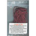 Flash String (5g Red) by Red Corner Magic - Trick