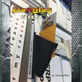Benglas Effect by Taiwan Ben - Trick