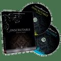 Inscrutable (2 DVD set) by Joe Barry and Alakazam - DVD