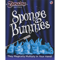 Sponge Bunnies by Zanadu - Trick
