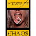 A Taste of Chaos by Loki Kross - DVD