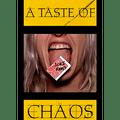 A Taste of Chaos by Loki Kross - DVD