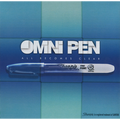 Omni Pen by World Magic Shop - Trick