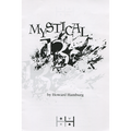 Mystical 13 by Howard Hamburg - Trick