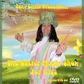Easter magic Kids Show (2 DVD Set) by Tony Chris - DVD