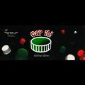 CAP IT (Green) by Twister Magic - Trick