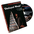 Deelayed Magic by Steve Deelay - DVD
