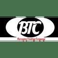 BTC Parlor Rope 50 ft. (Extra White) (BTC2) - Trick