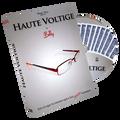 Haute Voltige by Billy Debu - DVD