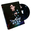 The One by Po Chen Kuo - DVD