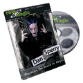 Reel Magic Episode 33 (Dan Sperry) - DVD