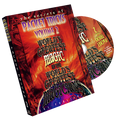 The Secrets of Packet Tricks (World's Greatest Magic) Vol. 2 - DVD